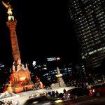 presentan-la-noche-cartografia-nocturna-de-la-ciudad-de-mexico
