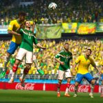 resena-2014-fifa-world-cup