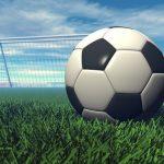 facebok-metera-gol-con-el-mundial