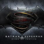 ya-hay-titulo-oficial-y-logo-de-batman-vs-superman
