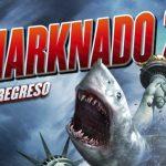 sharknado-2-el-regreso