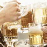 llega-el-primer-festival-de-cerveceros-de-mexico