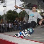 hay-nuevo-skatepark-chilango