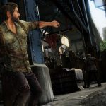 resena-the-last-of-us-remastered