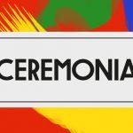 5-actos-imperdibles-del-festival-ceremonia-y-los-horarios-completos
