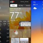cinco-apps-para-predecir-el-clima-y-no-jaladas