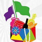 agosto-cultural-y-culinario
