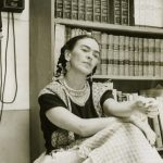 60-frases-de-frida-kahlo