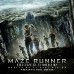 the-maze-runner-trailers-y-posters