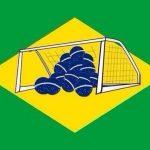 los-memes-por-la-masacre-a-brasil