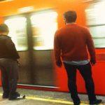 la-cajita-feliz-del-metro