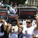 trabajadores-de-table-dance-protestan-en-el-zocalo