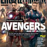 primera-imagen-de-ultron-en-los-avengers