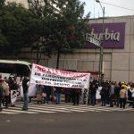 vecinos-de-benito-juarez-quieren-consulta-por-parquimetros