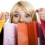 consejos-de-campeon-pa-comprar-y-vender-en-interne