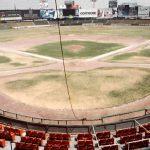 estadios-chilangos-que-hoy-son-tiendas-y-parques