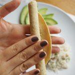 10-formas-de-agarrar-la-tortilla