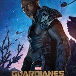 posters-de-los-personajes-de-guardianes-de-la-galaxia