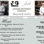 chefs-de-jg-grill-y-anatol-se-unen-para-crear-menu-especial