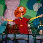 vayan-a-la-casa-de-las-marionetas