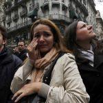 argentina-le-llora-a-cerati-imagenes-del-cortejo-funebre