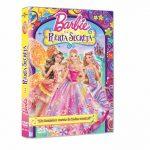 dvd-barbie-y-la-puerta-secreta