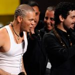 nominados-al-grammy-latino-2014