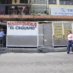 comida-de-avenida-ayuntamiento