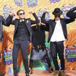 asi-estuvieron-los-kids-choice-awards-mexico-2014