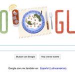 google-hace-doodle-de-un-chile-en-nogada-por-la-independencia-de-mexico