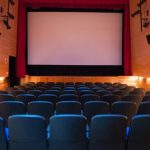 una-nueva-sala-de-cine-independiente-en-el-df