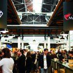 gastrotour-por-el-mercado-roma