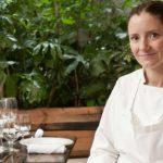 elena-reygadas-la-mejor-chef-de-latinoamerica-en-2014