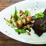 10-restaurantes-que-valen-la-cuenta