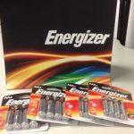 kit-pilas-energizer