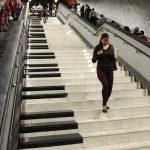 las-escaleras-del-metro-polanco-son-un-piano-y-suenan