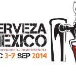 expo-cerveza-mexico-2014