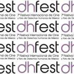 7o-festival-de-cine-y-foro-de-derechos-humanos
