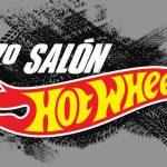 boletos-convencion-hot-wheels