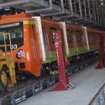 la-linea-12-reabrira-totalmente-en-noviembre-de-2015