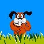 regresa-el-perro-de-duck-hunt-a-los-videojuegos