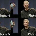 los-memes-por-la-presentacion-del-iphone-6-y-el-apple-watch