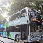 el-df-tendra-metrobus-estilo-londinense-de-dos-pisos