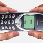 el-smartphone-que-desaparecio-a-nokia