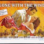 lo-que-el-viento-se-llevo-festeja-75-anos-con-edicion-especial