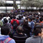 cambios-al-reglamento-interno-del-ipn-generan-protestas