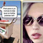 recuento-de-la-prepotencia-mexicana