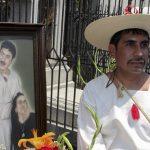 biopics-mexicanas-que-queremos-ver