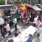 food-trucks-quincena-del-comensal-y-mas