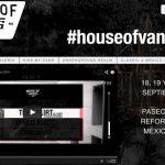 boletos-house-of-vans-mexico